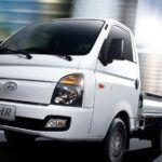 preco-hyundai-hr-furgao-1-150x150 Novo Hyundai Azera 2020 - Preço, Fotos, Versões, Novidades, Mudanças 2019