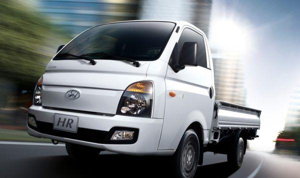preco-hyundai-hr-furgao-1-e1549219966385 Hyundai HR Furgão - Preço, Fotos, Comprar 2019