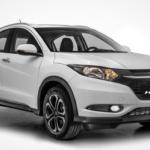 preco-nova-honda-hr-v-0km-150x150 Honda Fit - É bom? Defeitos, Problemas, Revisão 2019