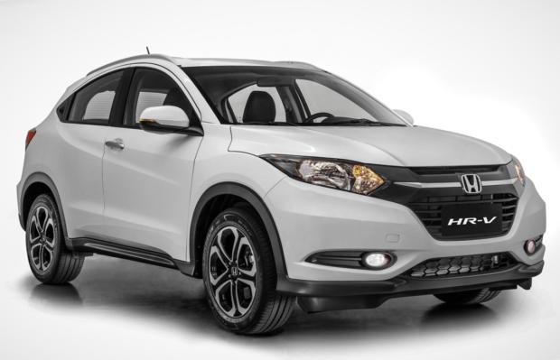 preco-nova-honda-hr-v-0km-e1549213822538 Novo Honda HR-V 0km - Preço, Cores, Fotos 2019