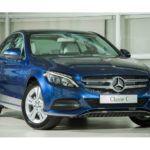 preco-nova-mercedes-benz-classe-c-0km-150x150 Mercedes Classe C - Preço, Fotos 2019