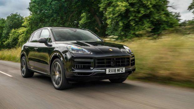 preco-nova-porsche-cayenne-e1549145498592 Nova Porsche Cayenne 2020 - Preço, Fotos, Versões, Novidades, Mudanças 2019