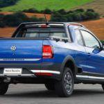 preco-nova-saveiro-0km-150x150 Volkswagen Tharu - Preço, Fotos, Ficha Técnica 2019