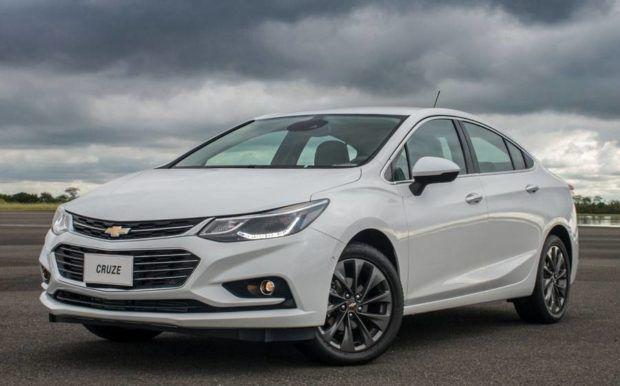 preco-novo-chevrolet-cruze-0km-e1549197209248 Novo Chevrolet Cruze 0km - Preço, Cores, Fotos 2019