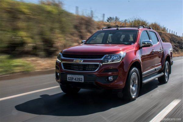 preco-novo-chevrolet-s10-0km-e1549149047840 Novo Chevrolet S10 0km - Preço, Cores, Fotos 2019