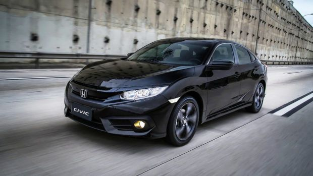 preco-novo-honda-civic-0km-e1549203167554 Novo Honda Civic 0km - Preço, Cores, Fotos 2019