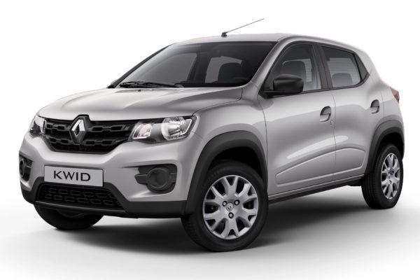 preco-novo-renault-kwid-0km-e1549153799883 Novo Renault Kwid 0km - Preço, Cores, Fotos 2019