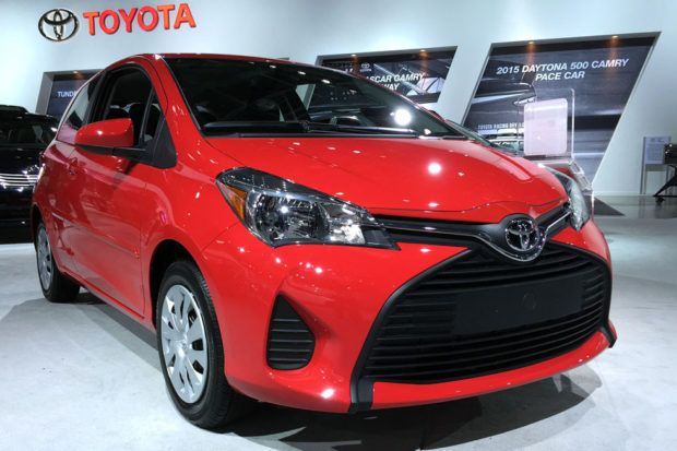 preco-novo-toyota-etios-0km-e1549193569328 Novo Toyota Etios 0km - Preço, Cores, Fotos 2019