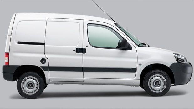 preco-peugeot-partner-e1549224307561 Peugeot Partner - Preço, Fotos, Comprar 2019