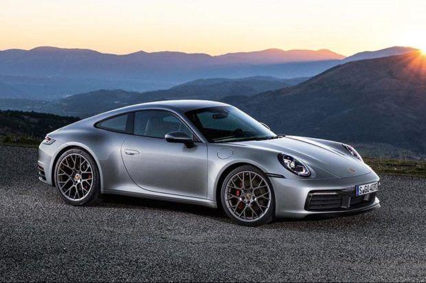 preco-porsche-911-e1549150913971 Porsche 911 - Preço, Fotos 2019