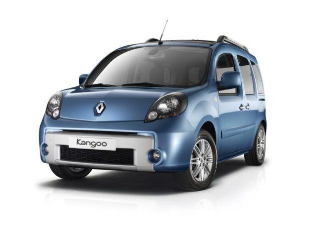 preco-renault-rangoo-e1549221657644 Renault Kangoo - Preço, Fotos, Comprar 2019