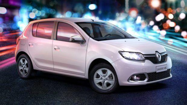 preco-renault-sandero-e1549231500690 Renault Sandero - É bom? Defeitos, Problemas, Revisão 2019