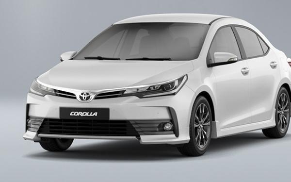 preco-toyota-corolla Toyota Corolla - É bom? Defeitos, Problemas, Revisão 2019