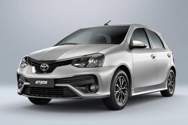 preco-toyota-etios-sedan-0km-e1549200849218 Novo Toyota Etios Sedan 0km - Preço, Cores, Fotos 2019