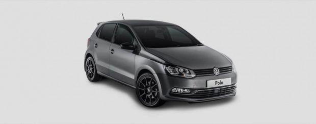preco-volkswagen-polo-e1549228065539 Volkswagen Polo - É bom? Defeitos, Problemas, Revisão 2019