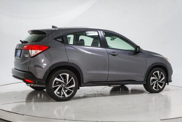 precos-honda-hr-v-e1549223927566 Honda HR-V - É bom? Defeitos, Problemas, Revisão 2019