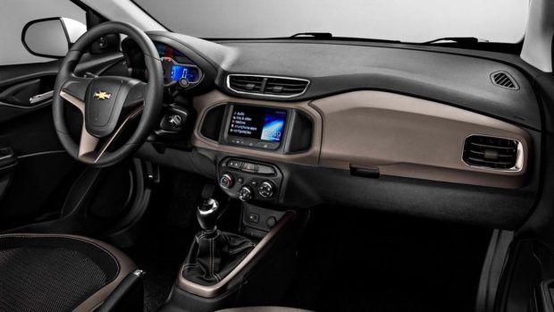 precos-novo-prisma-e1549229342157 Chevrolet Prisma - É bom? Defeitos, Problemas, Revisão 2019
