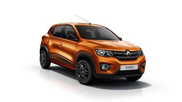 renault-kwid-e1549229654932 Renault Kwid - É bom? Defeitos, Problemas, Revisão 2019