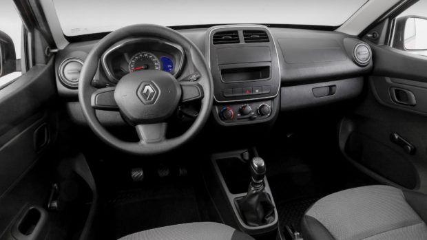 renault-kwid-preco-e1549229601281 Renault Kwid - É bom? Defeitos, Problemas, Revisão 2019