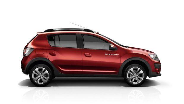 renault-sandero-e1549231505658 Renault Sandero - É bom? Defeitos, Problemas, Revisão 2019