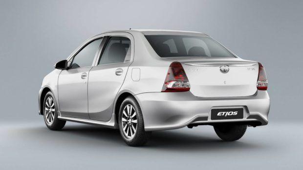 toyota-etios-sedan-0km-e1549200881341 Novo Toyota Etios Sedan 0km - Preço, Cores, Fotos 2019