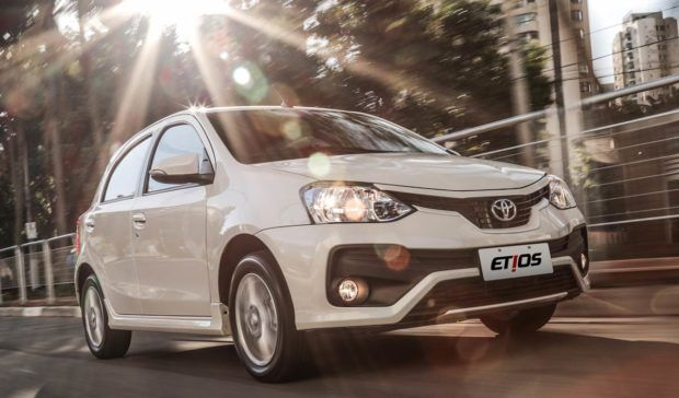 toyota-etios-sedan-0km-precos-e1549200892482 Novo Toyota Etios Sedan 0km - Preço, Cores, Fotos 2019