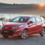 toyota-yaris-hatch-0km-foto-1-150x150 Toyota Yaris - Preço, Fotos 2019