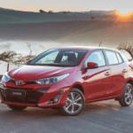 toyota-yaris-hatch-0km-foto-1-150x150 Toyota Etios hb PCD - Preço, Desconto, Versões, Fotos 2019