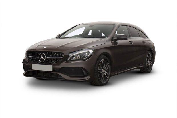 valor-mercedes-benz-cla-180-e1549213035863 Nova Mercedes-Benz CLA 180 0km - Preço, Cores, Fotos 2019