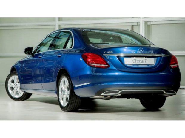 valor-nova-mercedes-benz-classe-c-0km-e1549213399234 Nova Mercedes-Benz Classe C 0km - Preço, Cores, Fotos 2019