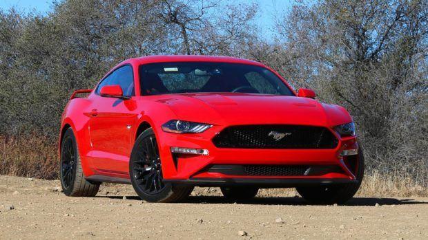 valor-novo-ford-mustang-0km-e1549215450721 Novo Ford Mustang 0km - Preço, Cores, Fotos 2019