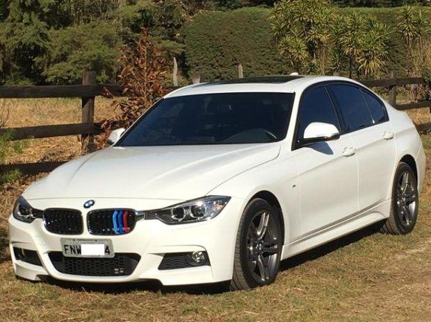 versoes-bmw-serie-3-320-e1549212659152 Nova BMW Série 3 320 0km - Preço, Cores, Fotos 2019