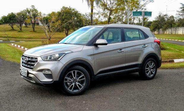 versoes-hyundai-creta-e1549222063443 Hyundai Creta - É bom? Defeitos, Problemas, Revisão 2019