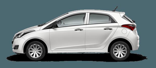 versoes-hyundai-hb20-0km-e1549194387438 Novo Hyundai HB20 0km - Preço, Cores, Fotos 2019