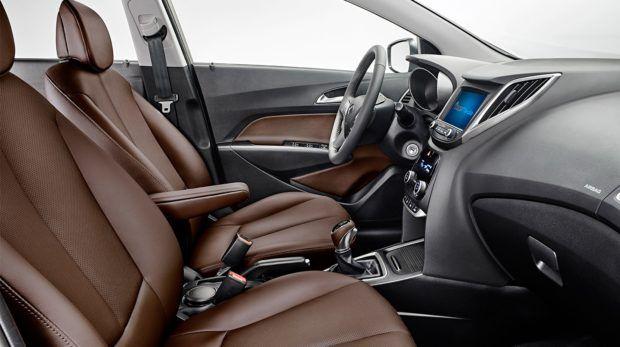 versoes-hyundai-hb20-e1549227831866 Hyundai HB20 - É bom? Defeitos, Problemas, Revisão 2019