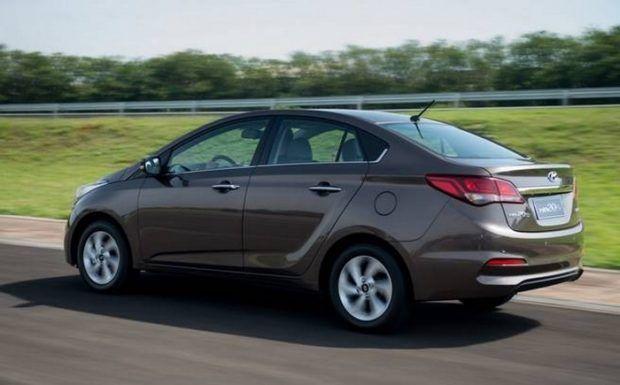versoes-hyundai-hb20s-0km-e1549198103967 Novo Hyundai HB20S 0km - Preço, Cores, Fotos 2019