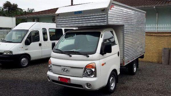 versoes-hyundai-hr-furgao-e1549219973821 Hyundai HR Furgão - Preço, Fotos, Comprar 2019