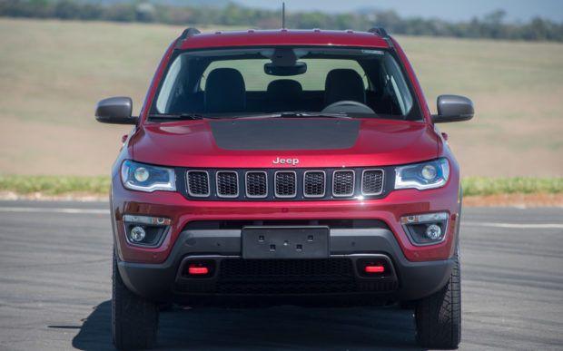versoes-jeep-compass-e1549230720757 Jeep Compass - É bom? Defeitos, Problemas, Revisão 2019