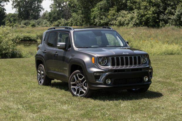 versoes-jeep-renegade-e1549222475375 Jeep Renegade - É bom? Defeitos, Problemas, Revisão 2019