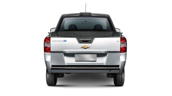 versoes-nova-chevrolet-montana-0km-e1549153131426 Nova Chevrolet Montana 0km - Preço, Cores, Fotos 2019