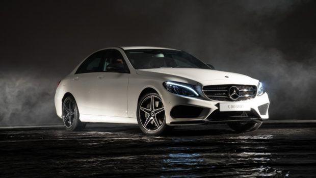 versoes-nova-mercedes-benz-classe-c-0km-e1549213410714 Nova Mercedes-Benz Classe C 0km - Preço, Cores, Fotos 2019