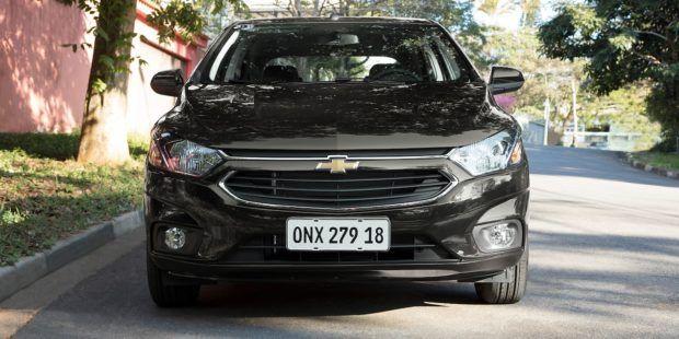versoes-novo-chevrolet-onix-0km-e1549193958563 Novo Chevrolet Onix 0km - Preço, Cores, Fotos 2019