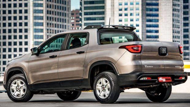 versoes-novo-fiat-toro-e1549149569942 Novo Fiat Toro 0km - Preço, Cores, Fotos 2019