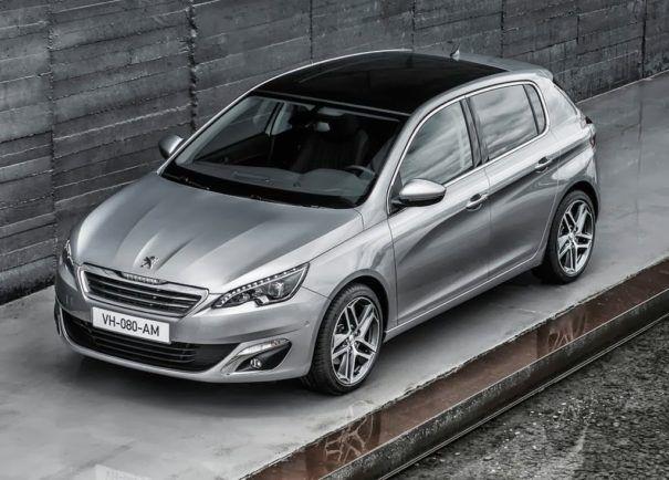 versoes-novo-peugeot-308-1-e1549196291156 Novo Peugeot 308 0km - Preço, Cores, Fotos 2019