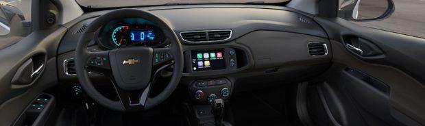versoes-novo-prisma-e1549229406908 Chevrolet Prisma - É bom? Defeitos, Problemas, Revisão 2019