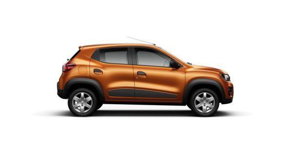 versoes-novo-renault-kwid-0km-e1549153808833 Novo Renault Kwid 0km - Preço, Cores, Fotos 2019