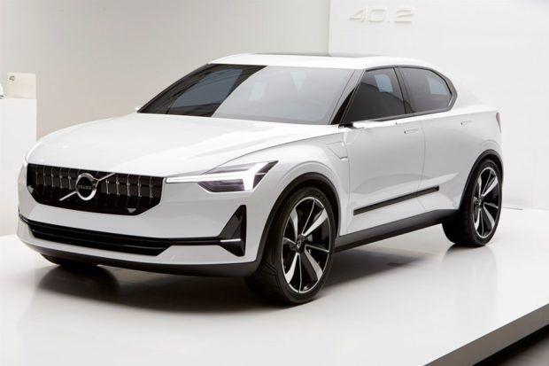 versoes-novo-volvo-v40-0km-e1549195896687 Novo Volvo V40 0km - Preço, Cores, Fotos 2019