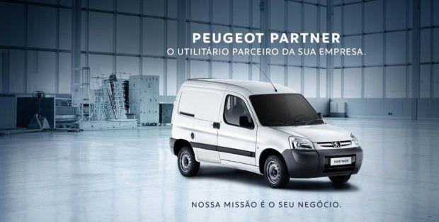 versoes-peugeot-partner-e1549224315586 Peugeot Partner - Preço, Fotos, Comprar 2019
