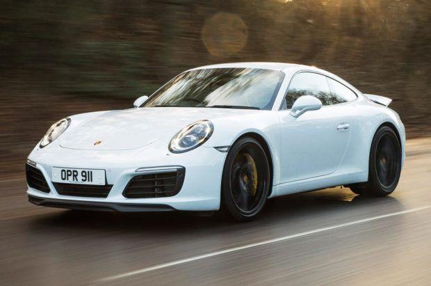 versoes-porsche-911-e1549150918819 Porsche 911 - Preço, Fotos 2019