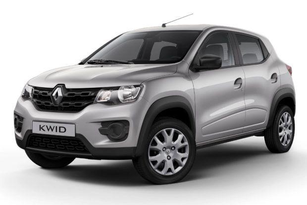 versoes-renault-kwid-e1549229614311 Renault Kwid - É bom? Defeitos, Problemas, Revisão 2019